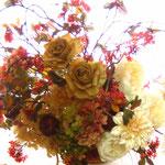 #flowerarrangement