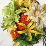 #flowerarrangement #撮影小道具