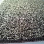 moquette vellutino grigio