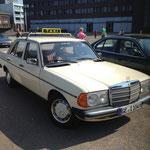 123er Taxi... ;)