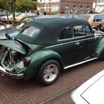 Geiles 1303-Cabrio!