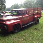 Farm-Truck...
