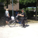 Bike-Rocker! ;)