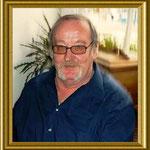 Harald 2009