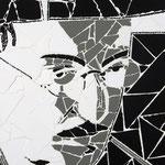 Fernando Pessoa e Outros Escritores