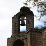 Iglesia Barco de Ávila