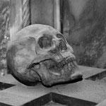 GENOVA - Cimitero Di Staglieno