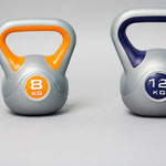 Kettle-Bells (Foto:ORF)
