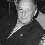 Peter Emmer