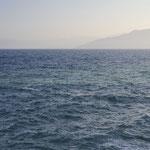 Bei Nafplio, Peloponnes
