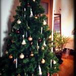 2013クリスマス(210cm)