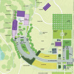 Whispering Waters Education Center and Retreat - Sustainable Master Plan