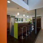 EcoDEEP Haus - Kitchen