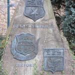 Tafel von Bad Münstereifel
