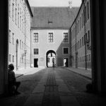 6. Königlich bayrisches Amtsgericht