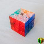 3x3x3 YuLong, MoYu
