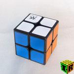 2x2x2 DaYan ZhanChi