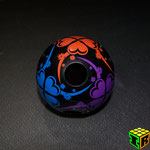 Hollow Ball QJ
