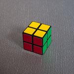 2x2x2 mini