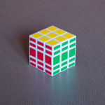 5x3x3 Cube4You