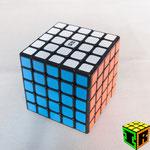 5x5x5 MoYu Aochuang
