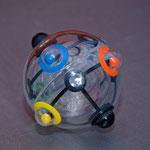 360º Rubik