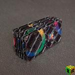 Cubetwist Panel Magic
