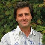 Giorgio Ajraldi
