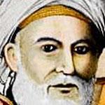 Hakim Sanai