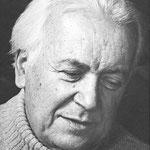 Henri Thomasson