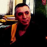 Thubten Rinchen