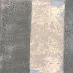 structures grises 4  30 x 30 cm acryl sur toile