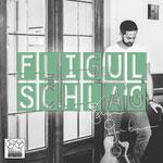 Fligulschlag - Sam Gruber (2020)