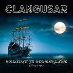 Welcome to Wonderland (Torneró) - Clangusar (2015)