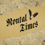 Rontal Times - Rontal Guugger (2019)