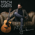 Titsch Gseits - Sam Gruber (2018)