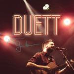 Duett - Sam Gruber (2019)