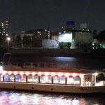 平成中村座(2011/11~2012/5)を望む 四月の演目(法界坊 / 小笠原騒動)