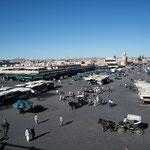 20.10. In Rabat