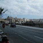 15.10. Ceuta