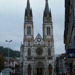 25.09. Kirche in Vorion