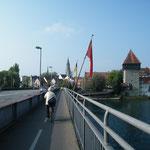 21.09. Baden