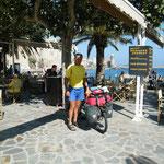 28.09. Collioure
