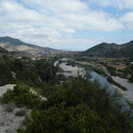 16.10. Flusstal