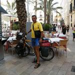 09.10. Alicante