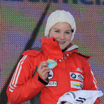 SM St.Moritz