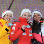 SM St. Moritz
