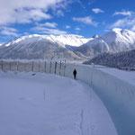 Weltcup #5, St.Moritz