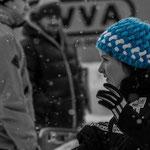 Weltcup St.Moritz, Quelle: Neis Photography