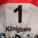Weltcup #4, Königssee
